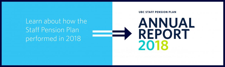 UBC Staff Pension Plan (SPP)   UBC Staff Pension Plan
